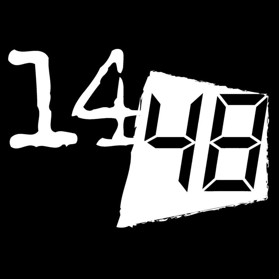 14/48 | The World's Quickest Theater Festival